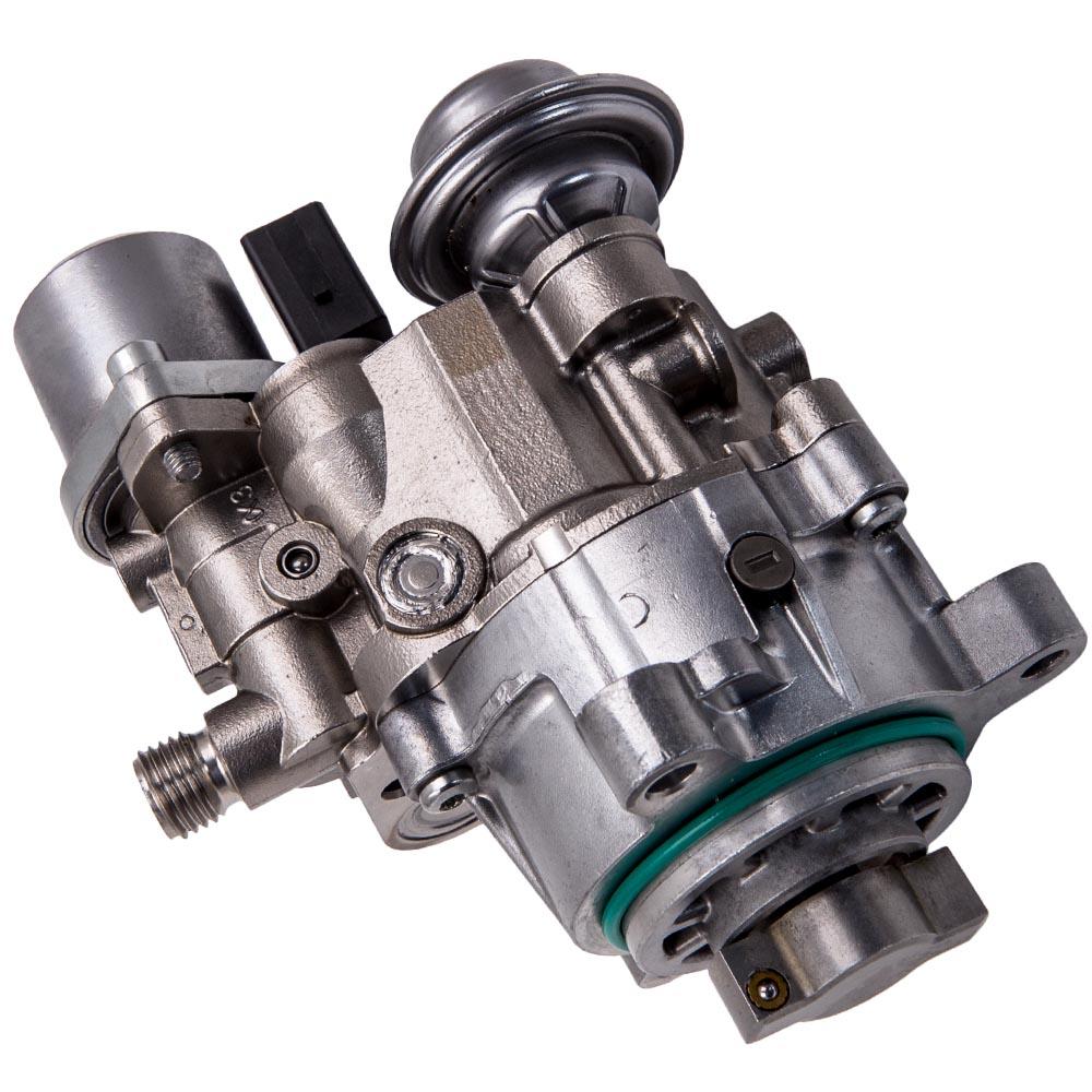 Mechanical High Pressure Fuel Pump For BMW N54/N55 335i