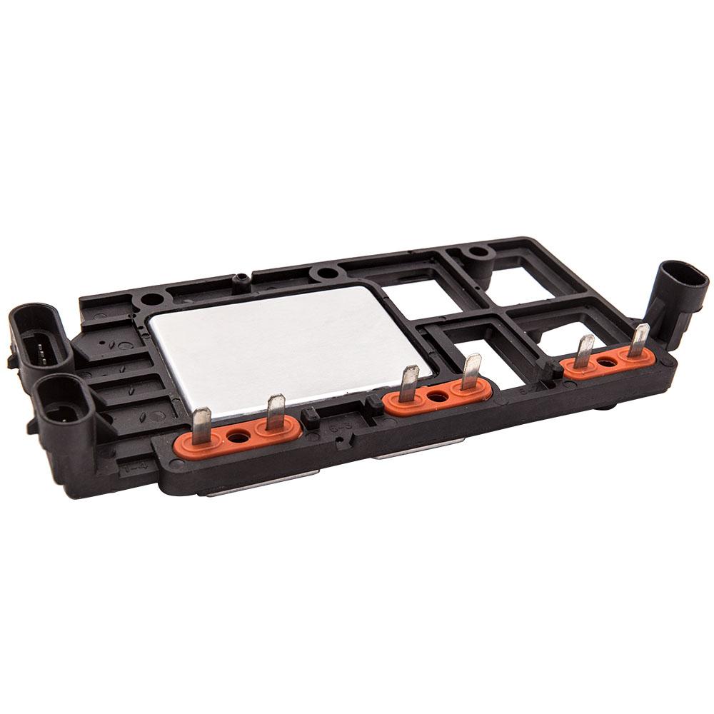 Replacement Ignition Control Module for Buick Skylark Honda Passport 10496146