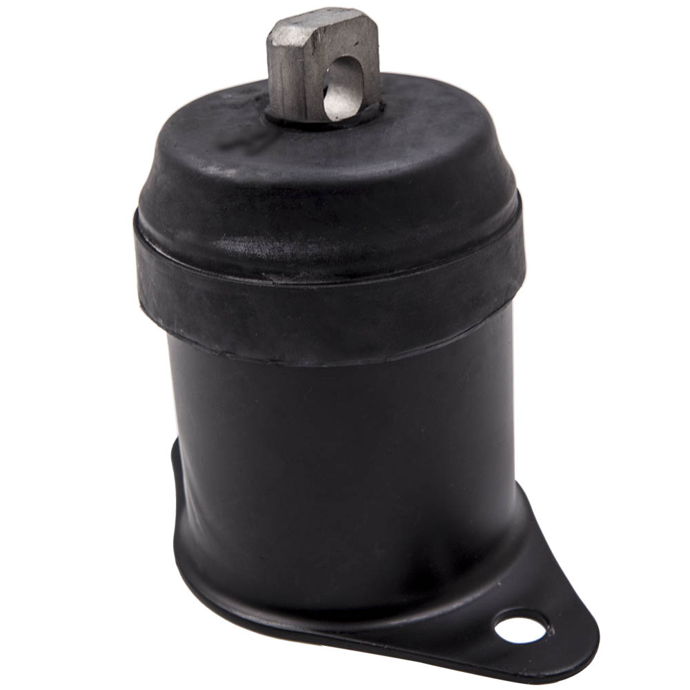 Front Right Engine Motor Mount For Honda Accord 03-07 For