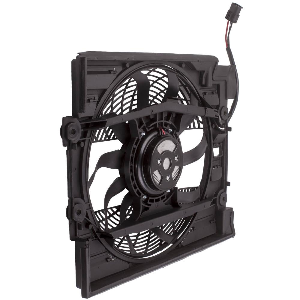 3 pole Condensador Del Aire Acondicionado Del Ventilador