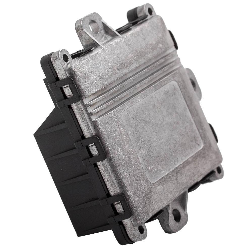 Headlight Xenon Adaptive Drive Control Unit Afs For Bmw