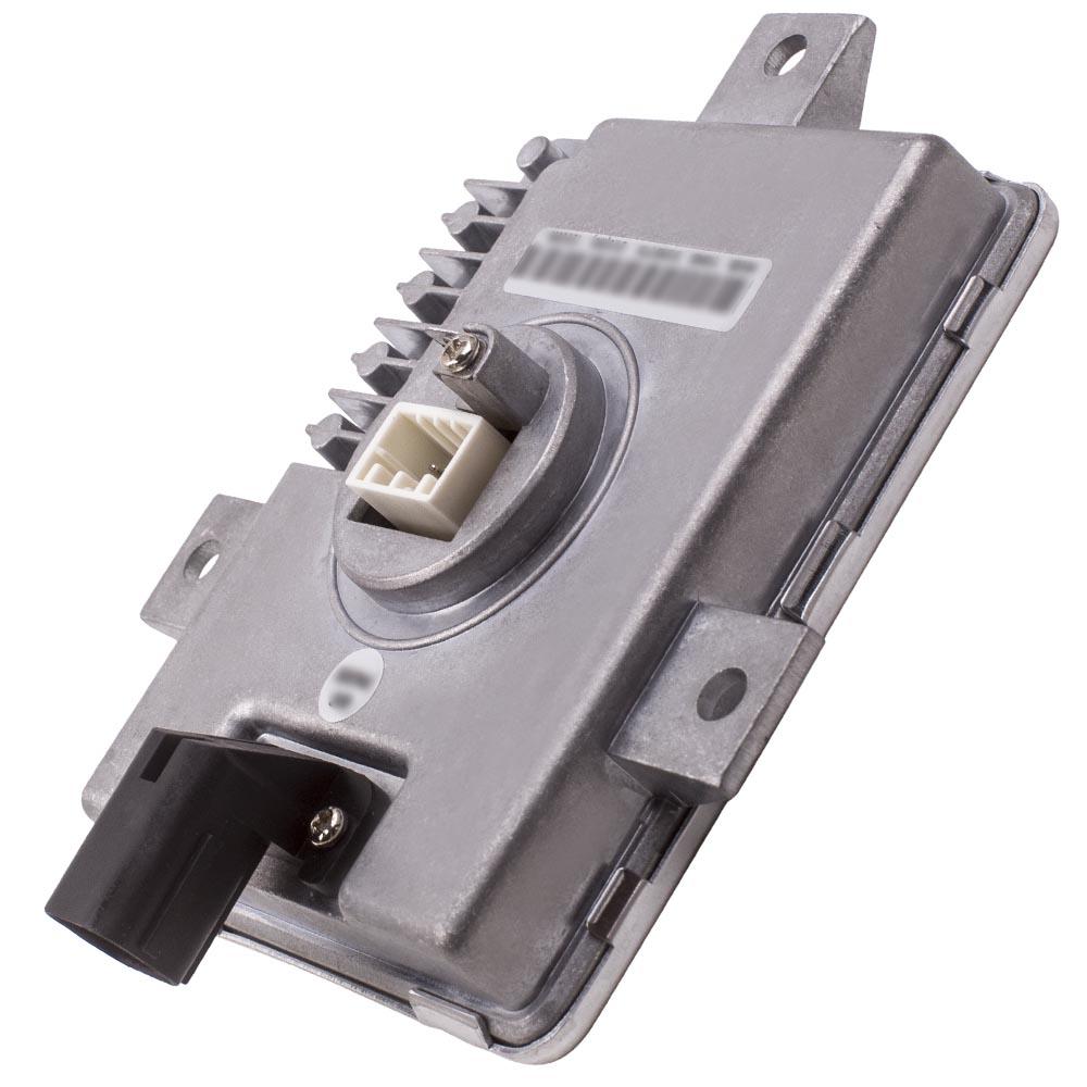 2 New Xenon HID Ballast Headlight Control Unit For Mazda